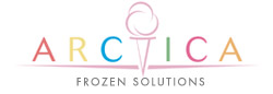 Arctica | Distributors of Frozen Novelties | Ice Cream | Frozen Fruit -
